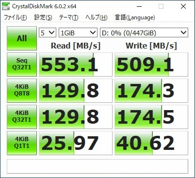 orico_type-c_enclosure_09.jpg