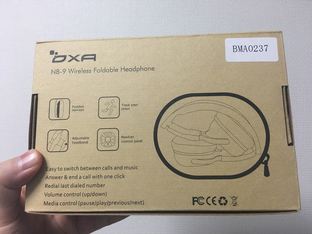 oxa_nb-9_01.jpg