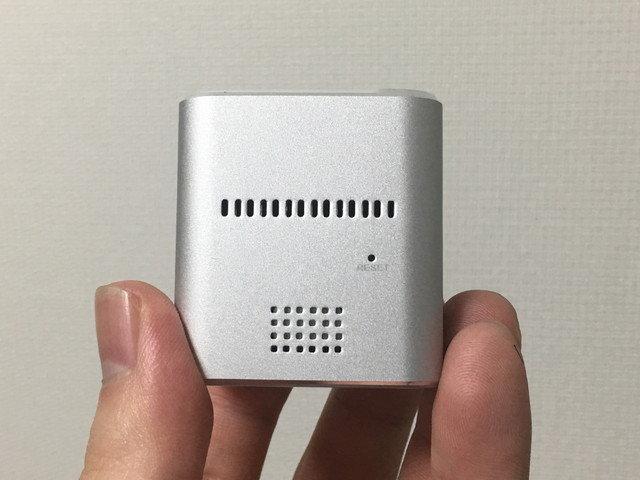p6_portable_projector_06.jpg