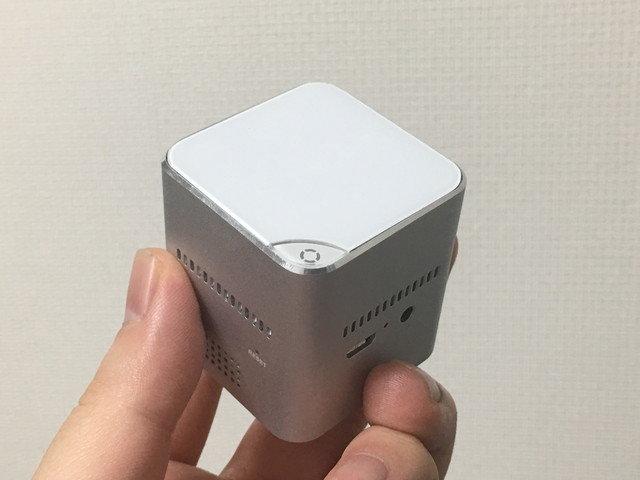 p6_portable_projector_07.jpg