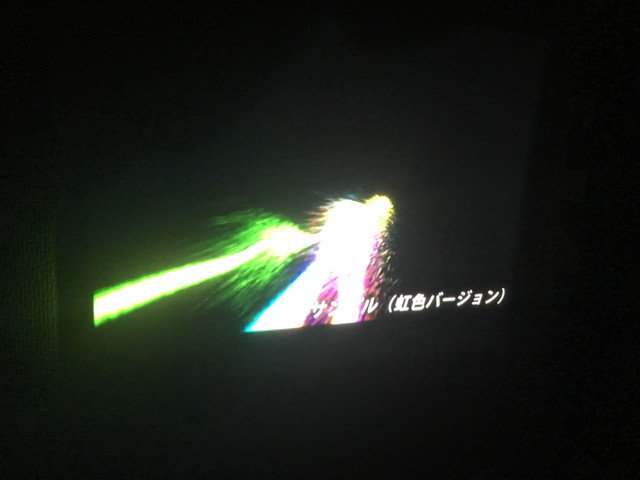 p6_portable_projector_20.jpg