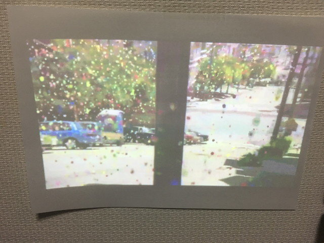 p6_portable_projector_23.jpg