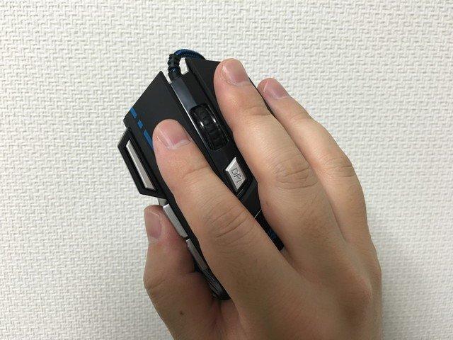 patech_zelotes_jp-ca42_07.jpg