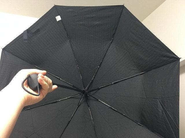 premo_umbrella_116_05.jpg