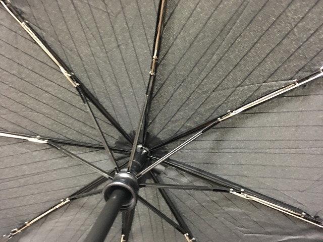 premo_umbrella_116_06.jpg
