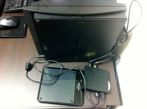 ps3_cyber_stand_plus_01.jpg
