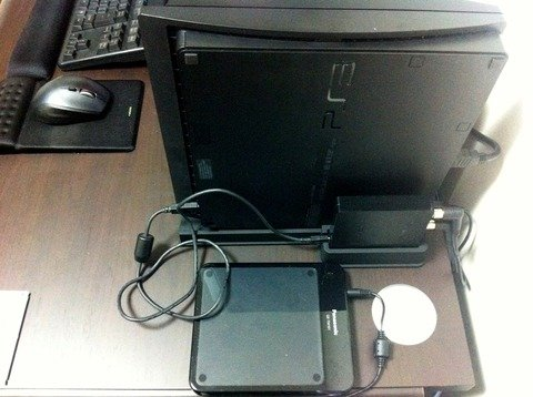 ps3_cyber_stand_plus_04.jpg