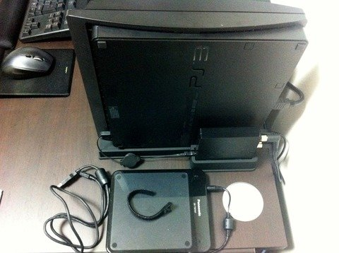 ps3_cyber_stand_plus_08.jpg