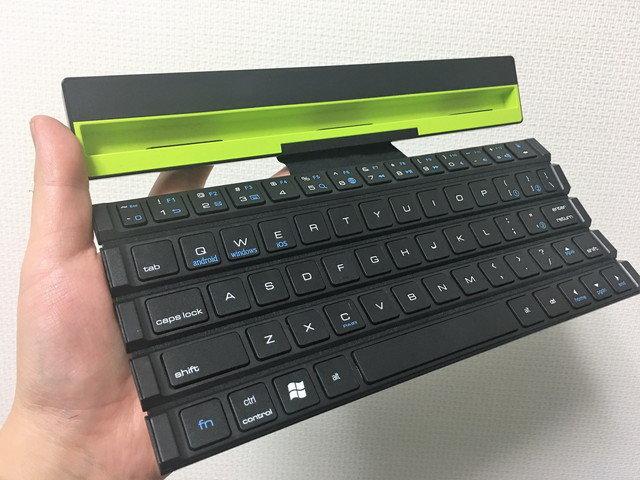 rollable_bt_keyboard_03.jpg