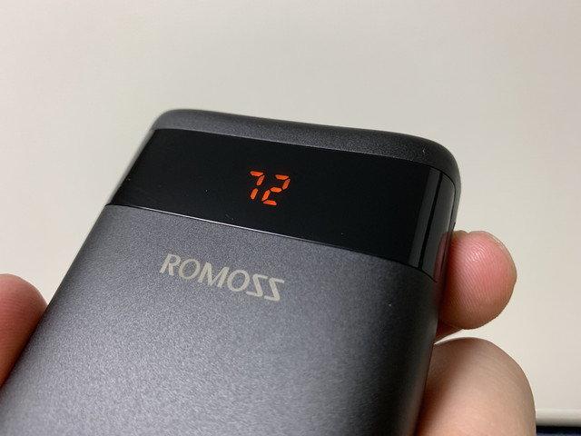 romoss_ares10_06.jpg