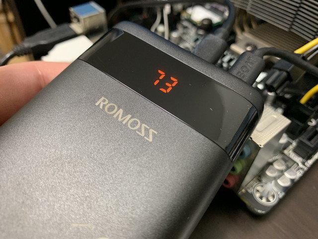romoss_ares10_08.jpg