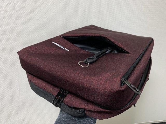 roterdon_backpack_11.jpg