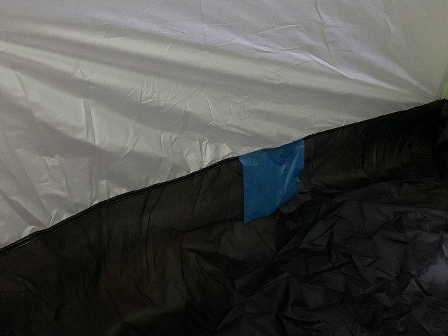 soarmax_tent_17.jpg