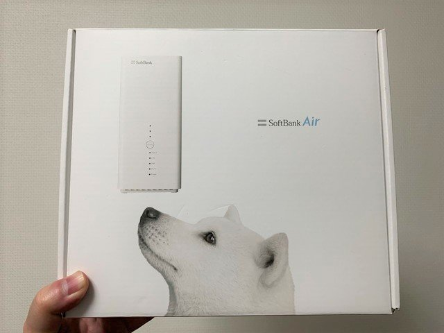softbank_air_01.jpg