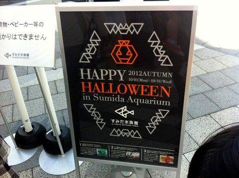 sumida_aquq_halloween_01.jpg