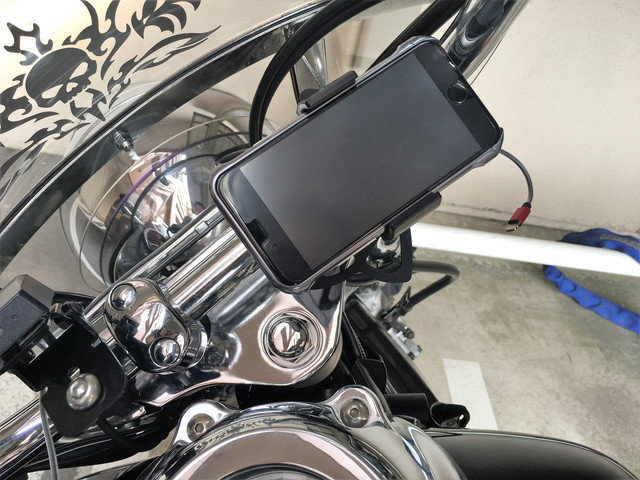 teyimo_bike_holder_02.jpg