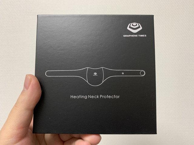 tiktech_neck_heat_01.jpg
