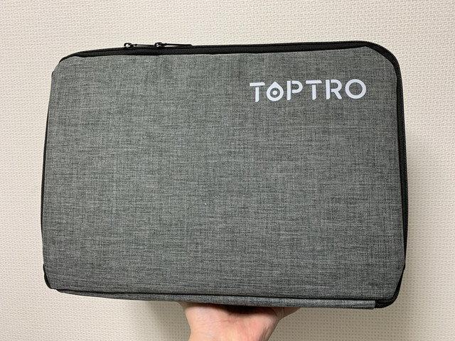 toptro_x1_02.jpg