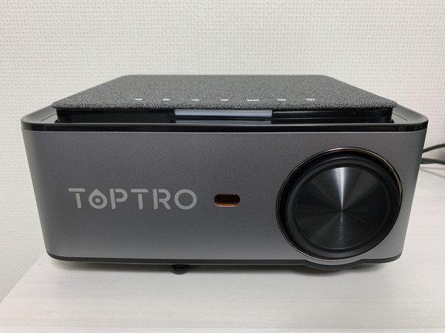 toptro_x1_08.jpg