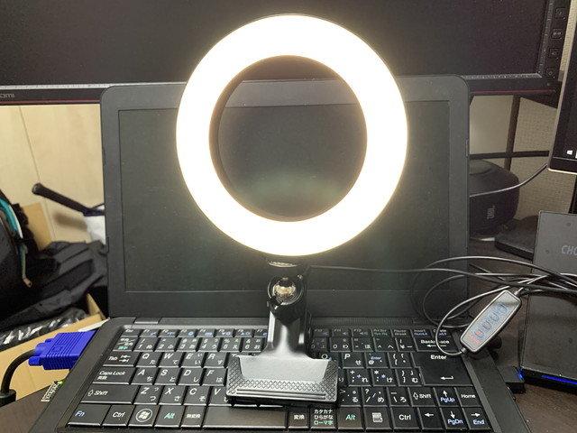 vagroo_ledlight_10.jpg