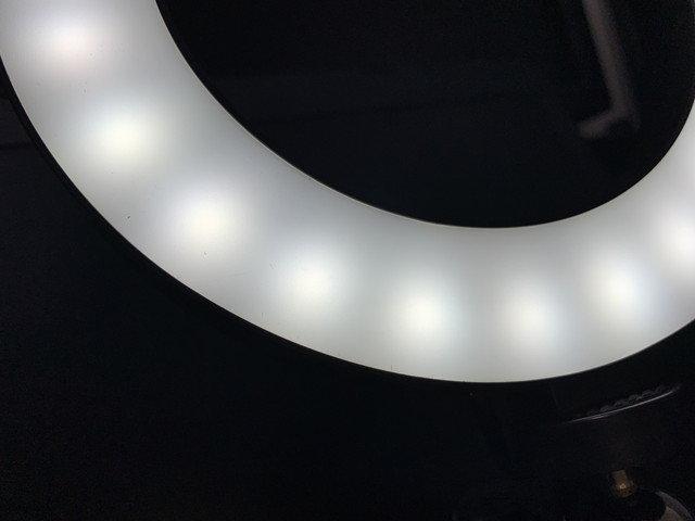 vagroo_ledlight_11.jpg