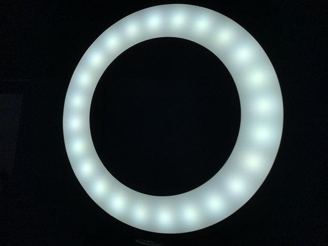vagroo_ledlight_12.jpg