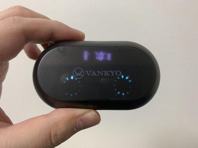 vankyo_x100_13.jpg