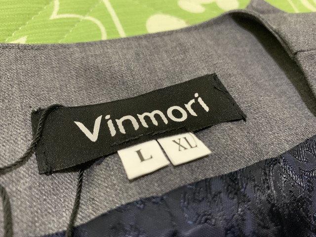 vinmori_best_suits_02.jpg