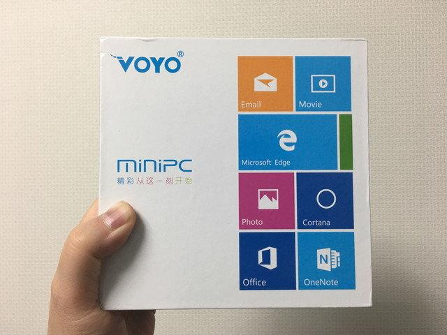 voyo_v3_minipc_01.jpg