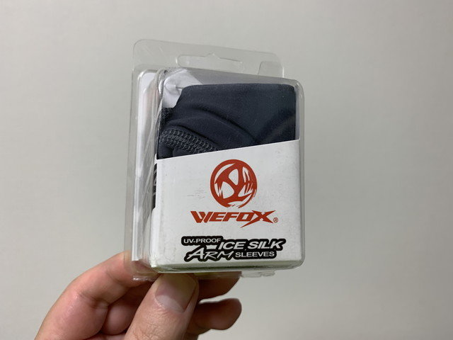 wefox_arm_01.jpg