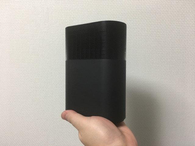xiaomi_wifi_router__02.jpg