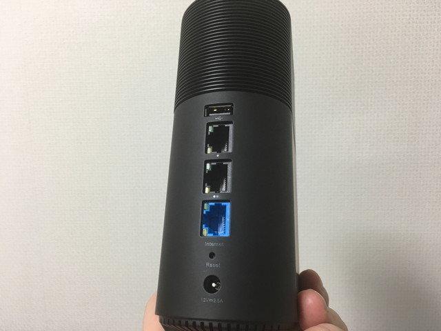 xiaomi_wifi_router__03.jpg