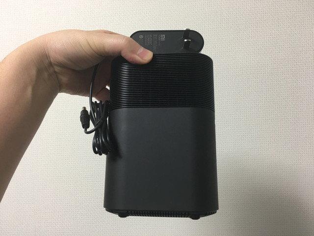 xiaomi_wifi_router__06.jpg