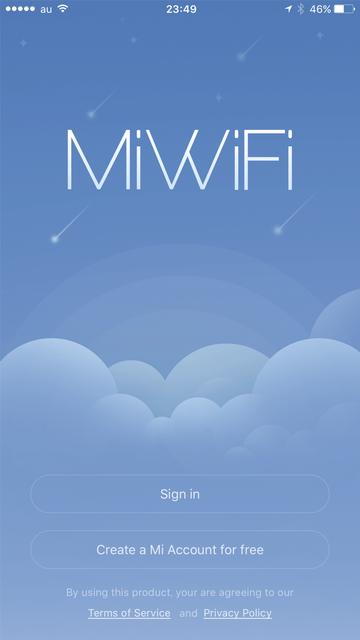 xiaomi_wifi_router__08.png