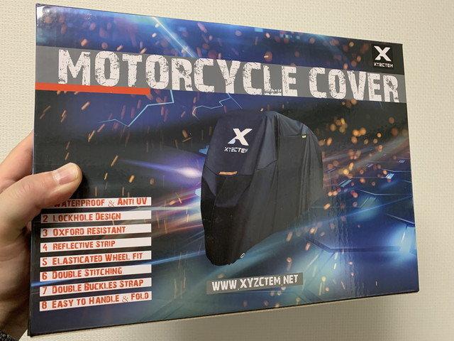 xyzctem_bike_cover_01.jpg