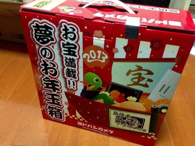 yodobashi_fukubukuro2013_01.jpg