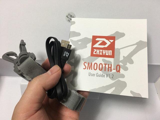 zhiyun_smooth-q_3axis_03.jpg